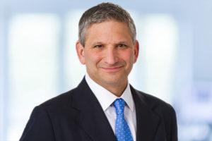 Dr. Scott Schlesinger