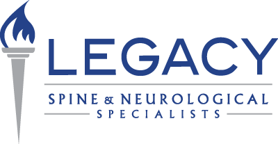 Legacy Spine & Neurological Specialists