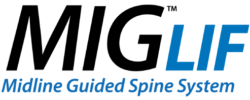 MigLif_Logo